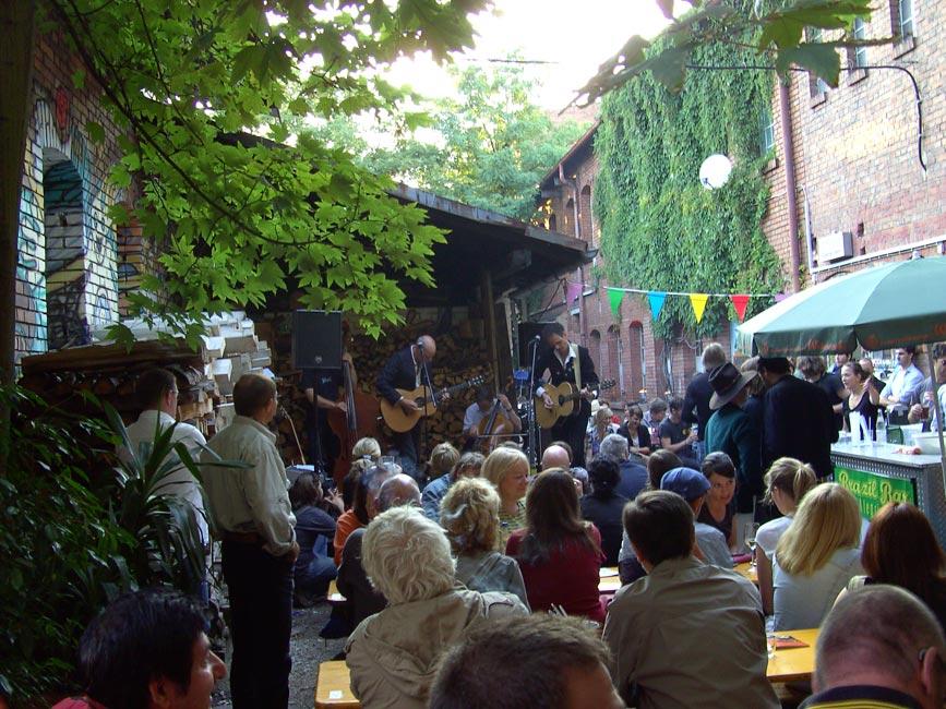 festival_2010_00