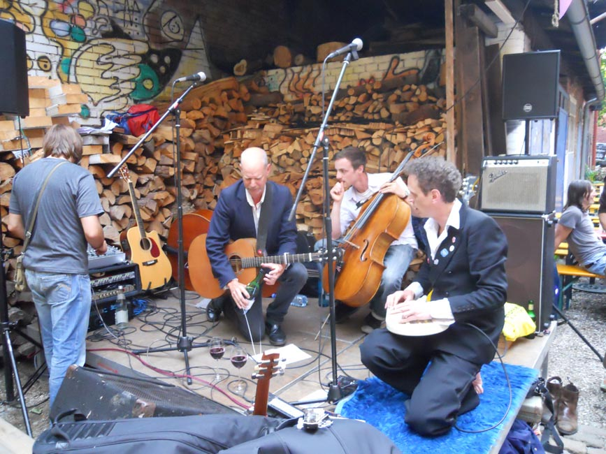 festival_2010_06